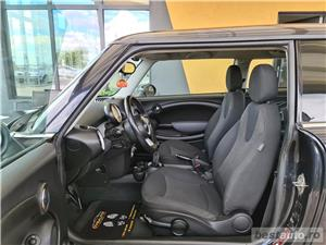 MINI COOPER ~ LIVRARE GRATUITA/Garantie/Finantare/Buy Back.  - imagine 16