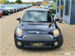 MINI COOPER ~ LIVRARE GRATUITA/Garantie/Finantare/Buy Back.  - imagine 7