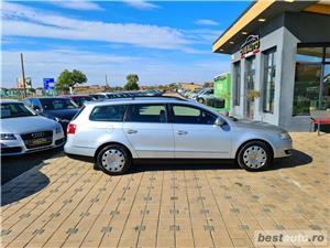 VW PASSAT ~ NAVI ~ LIVRARE GRATUITA/Garantie/Finantare/Buy Back.  - imagine 3