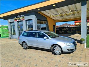 VW PASSAT ~ NAVI ~ LIVRARE GRATUITA/Garantie/Finantare/Buy Back.  - imagine 2