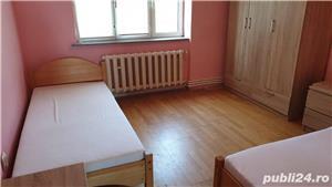 Apartament 3 cam pentru inchriere extrasezon - imagine 3