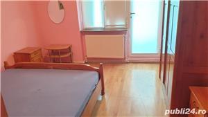 Apartament 3 cam pentru inchriere extrasezon - imagine 2