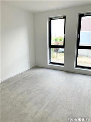 Apartament 2 camere, Zona ESO Giroc - imagine 3