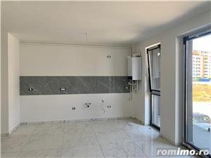 Apartament 2 camere, Zona ESO Giroc - imagine 6