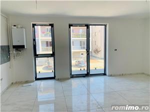 Apartament 2 camere, Zona ESO Giroc - imagine 4