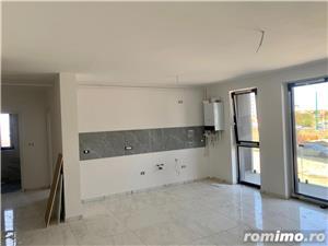 Apartament 2 camere, Zona ESO Giroc - imagine 5