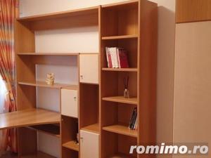 NOU Apartament Decomandat | 3 Camere | Pantelimon - imagine 7
