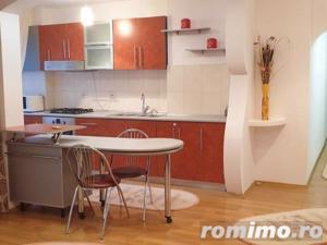 NOU Apartament Decomandat | 3 Camere | Pantelimon - imagine 3