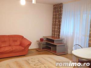 NOU Apartament Decomandat | 3 Camere | Pantelimon - imagine 4
