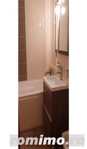 NOU Apartament Decomandat | 3 Camere | Pantelimon - imagine 8