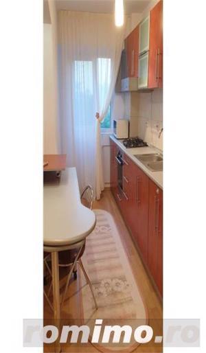 NOU Apartament Decomandat | 3 Camere | Pantelimon - imagine 5