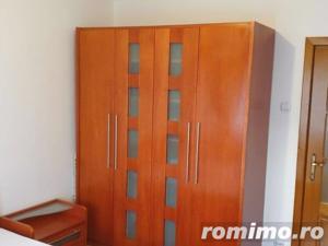 NOU Apartament Decomandat | 3 Camere | Pantelimon - imagine 6