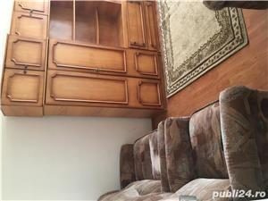 De  inchiriat apartament cu 3 camere in Alexandria  - imagine 10