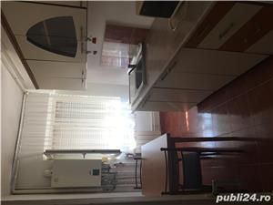 De  inchiriat apartament cu 3 camere in Alexandria  - imagine 7