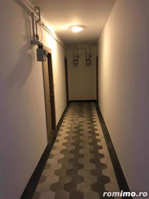 Luica Giurgiului apartament 2 camere decomandat bloc nou ! - imagine 2