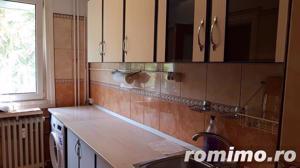 NOU Apartament 3 Camere   Parcare   Titan - 1 Decembrie - imagine 3