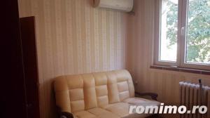 NOU Apartament 3 Camere   Parcare   Titan - 1 Decembrie - imagine 2