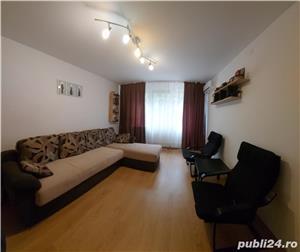 Apartament 2 camere Ozana - imagine 2
