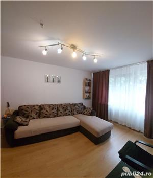 Apartament 2 camere Ozana - imagine 1
