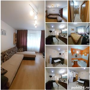 Apartament 2 camere Ozana - imagine 3