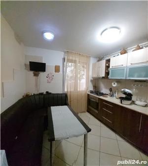 Apartament 2 camere Ozana - imagine 5