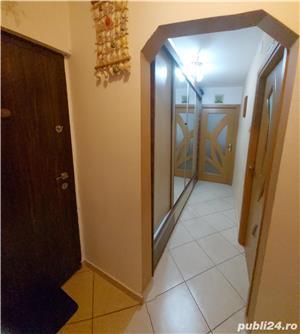 Apartament 2 camere Ozana - imagine 4