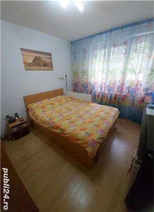 Apartament 2 camere Ozana - imagine 7