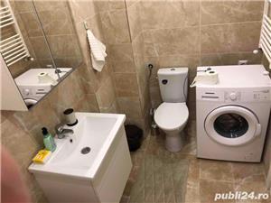 POZE REALE-Cazare 2 Camere Regim Hotelier-Sector 6-Militari Residence - imagine 6