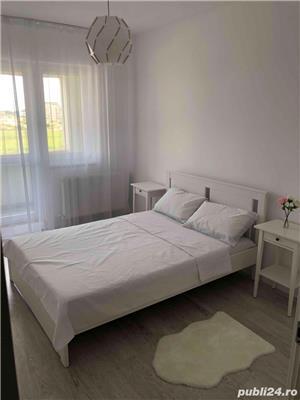 POZE REALE-Cazare 2 Camere Regim Hotelier-Sector 6-Militari Residence - imagine 5