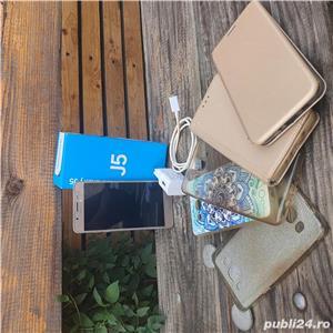 Samsung j5 2016 - imagine 1