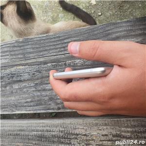 Samsung j5 2016 - imagine 3