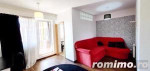 Apartament 1 camera, langa FSEGA - imagine 3