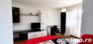 Apartament 1 camera, langa FSEGA - imagine 1