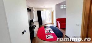 Apartament 1 camera, langa FSEGA - imagine 4