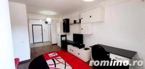 Apartament 1 camera, langa FSEGA - imagine 2