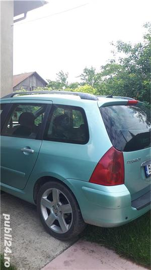 Peugeot   - imagine 1