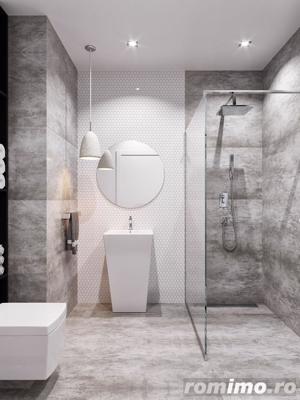 Apartament 2 Camere Avans 5% OFERTA SPECIALA Soseaua Oltenitei - imagine 4