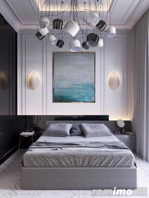 Apartament 2 Camere Avans 5% OFERTA SPECIALA Soseaua Oltenitei - imagine 2