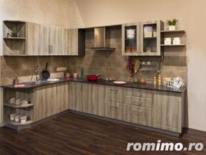 Apartament 3 Camere Brancoveanu Promotie - imagine 2