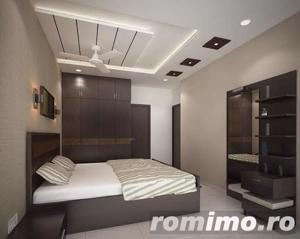 Apartament 3 Camere Brancoveanu Promotie - imagine 3