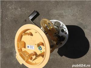 Pompa combustibil WV - imagine 4