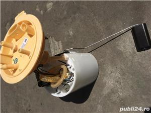 Pompa combustibil WV - imagine 3