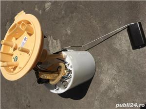 Pompa combustibil WV - imagine 2