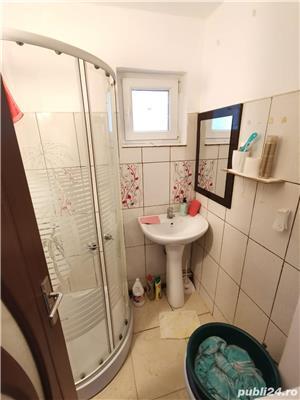 Vanzare apartament 2 camere DECOMANDAT - Podu Ros - imagine 6