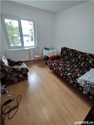 Vanzare apartament 2 camere DECOMANDAT - Podu Ros - imagine 4