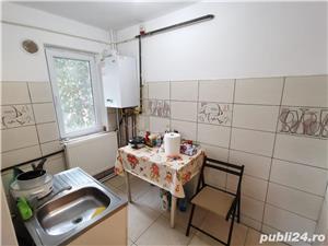 Vanzare apartament 2 camere DECOMANDAT - Podu Ros - imagine 7
