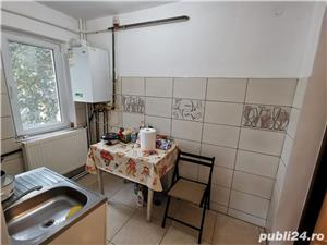 Vanzare apartament 2 camere DECOMANDAT - Podu Ros - imagine 5