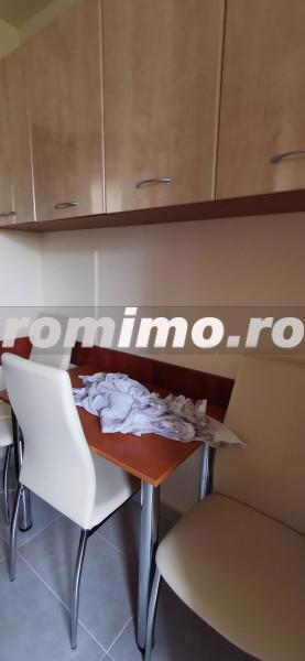 Apartament de inchiriat in Timisoata, strada Victor Babes. - imagine 11