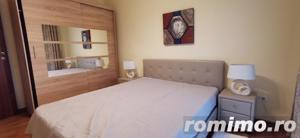 Apartament de inchiriat in Timisoata, strada Victor Babes. - imagine 3