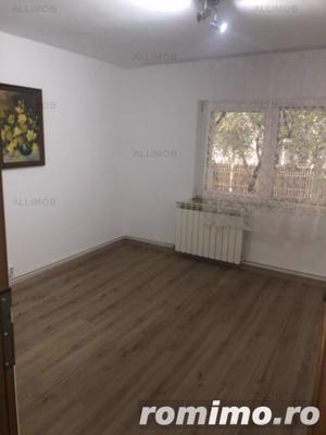 Apartament 3 camere, nemobilat, centrala termica, 9Mai, Ploiesti - imagine 8